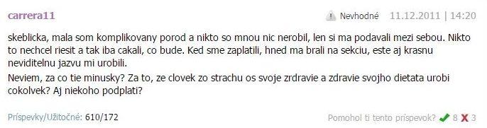 lekar2