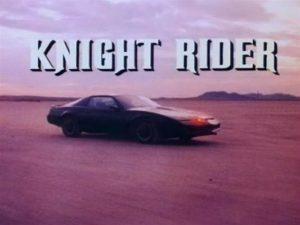 knight-rider-nestandard2